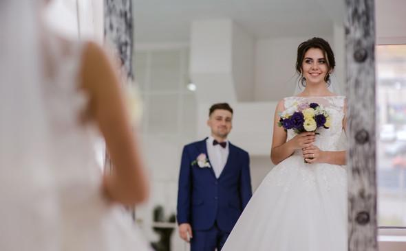 WEDDING. Katya + Jenya. 3/11/2018 - фото №21