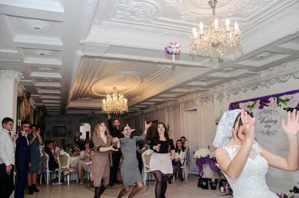 WEDDING. Katya + Jenya. 3/11/2018 - фото №28