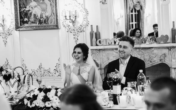 WEDDING. Katya + Jenya. 3/11/2018 - фото №30