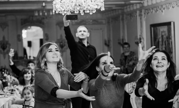 WEDDING. Katya + Jenya. 3/11/2018 - фото №37