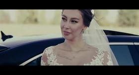 Kubenko production studio - видеограф в Белой Церкви - фото 1