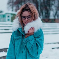 Хантиль Андрей - фотограф в Луцке - фото 3