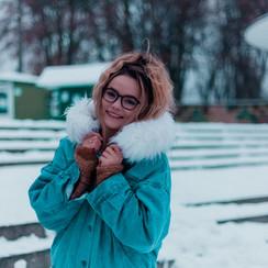 Хантиль Андрей - фотограф в Луцке - фото 2