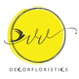 VV Decor&floristics