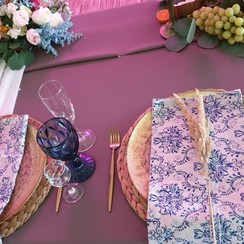 VV Decor&floristics - декоратор, флорист в Киеве - фото 4