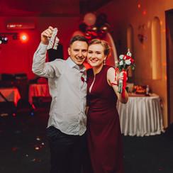 Фотограф  Андрей и Евгения - фотограф в Луцке - фото 1