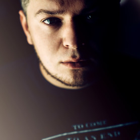 Oleg Chaban