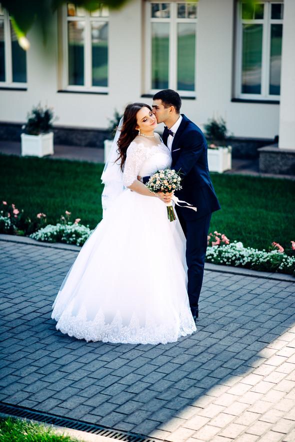 Инна & Анатолий - фото №28
