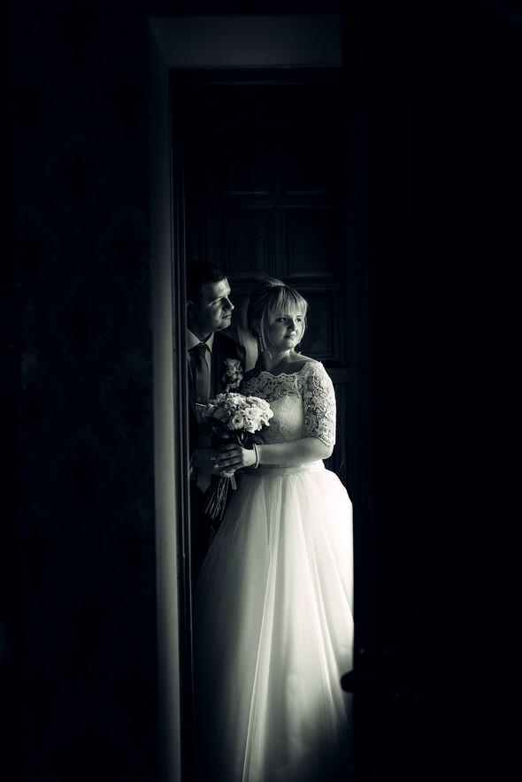 Ксения & Игорь - фото №20