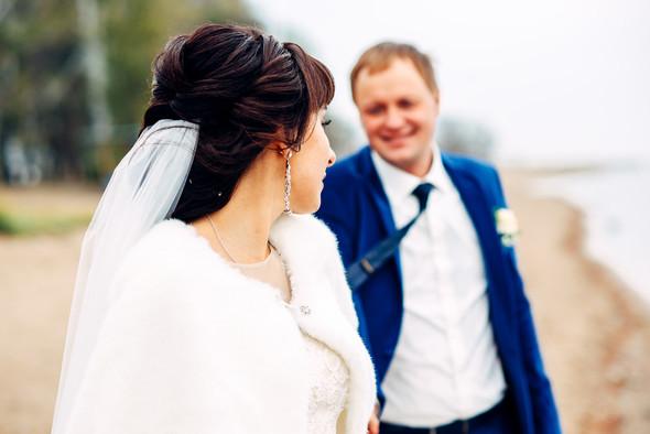 Ирина & Дмитрий - фото №29