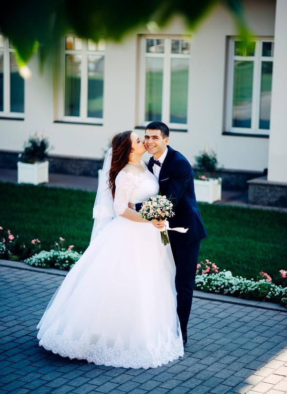 Инна & Анатолий - фото №29