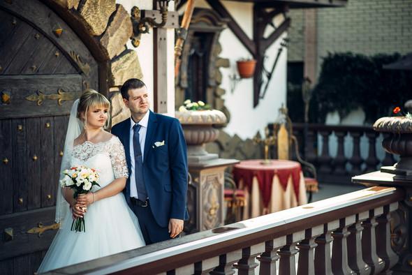 Ксения & Игорь - фото №24