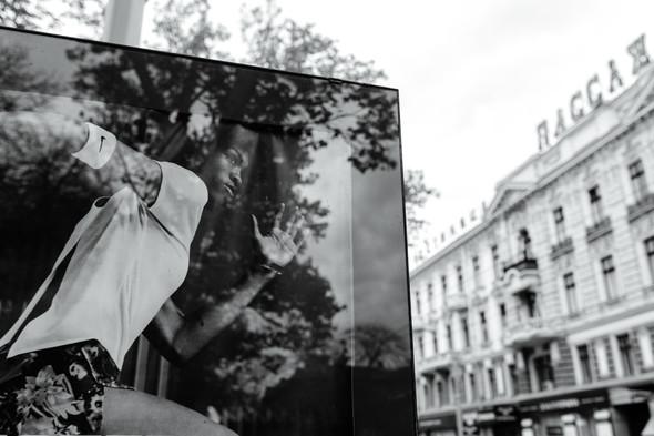 Ксения & Ярослав - фото №40