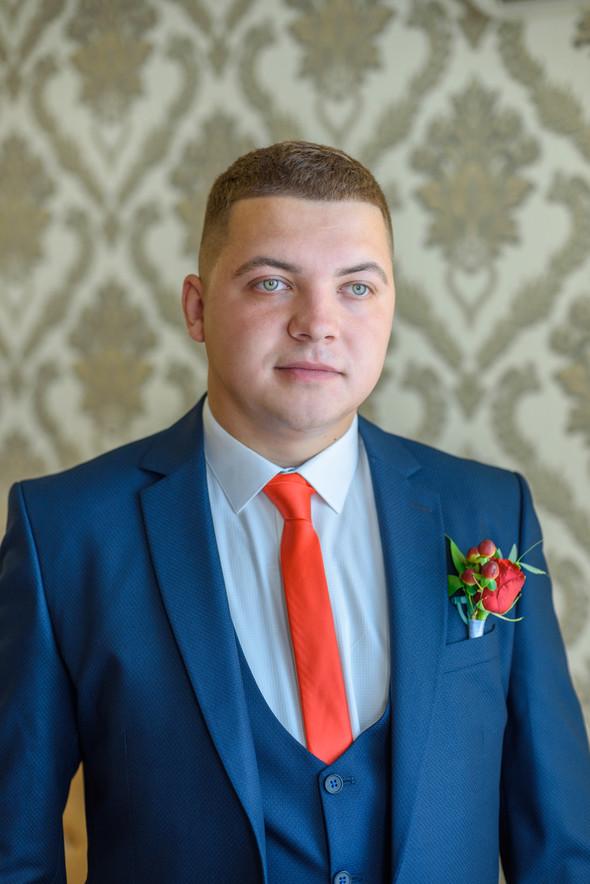 Антон Алена - фото №6