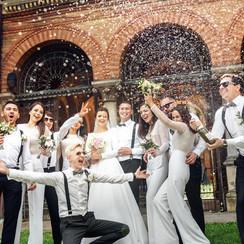 andrey-bondarets.com - фото 3