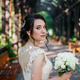 Андрій Марко - фотограф в Киеве - портфолио 4