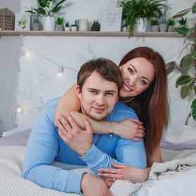 Андрій Марченко - портфолио 1