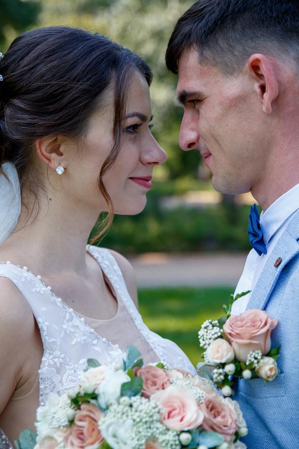 Весілля 31 - фото №4