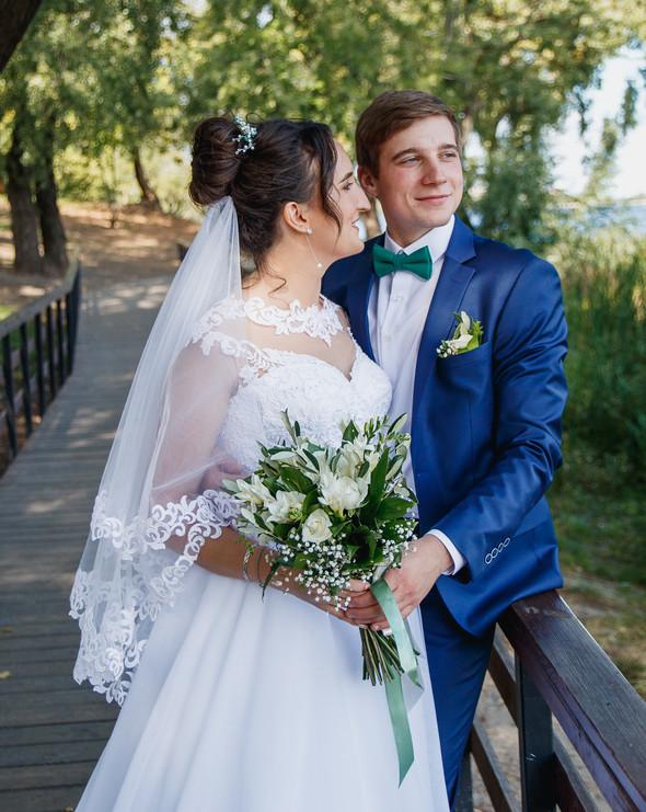 Весілля 14.09 - фото №10