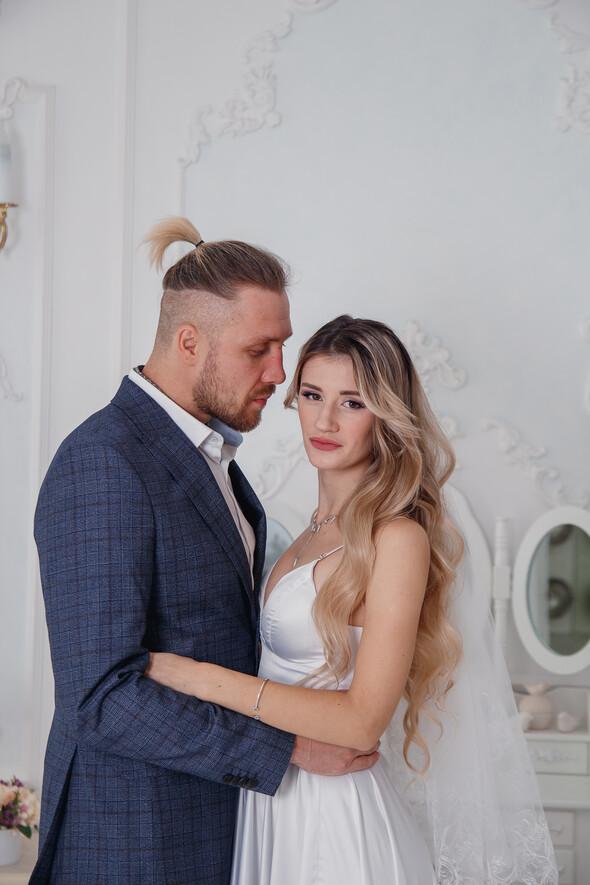 Весілля 26.10 - фото №4
