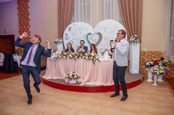Весілля - фото №25