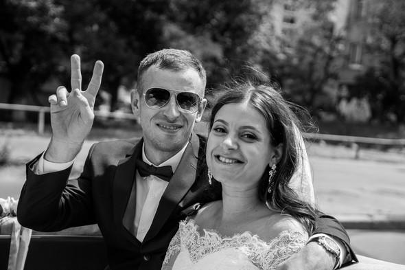 Весілля - фото №4