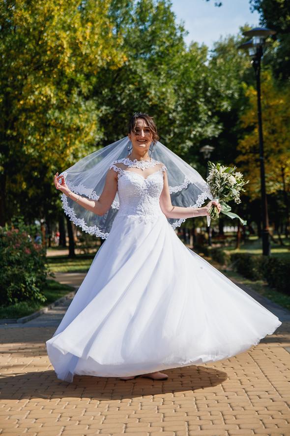Весілля 14.09 - фото №21
