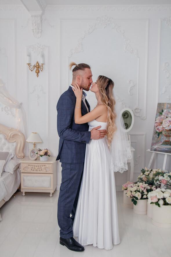 Весілля 26.10 - фото №10
