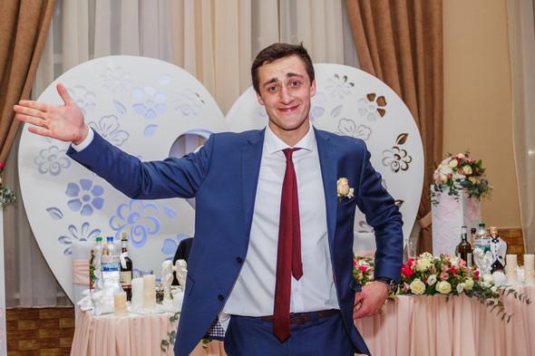 Весілля - фото №18