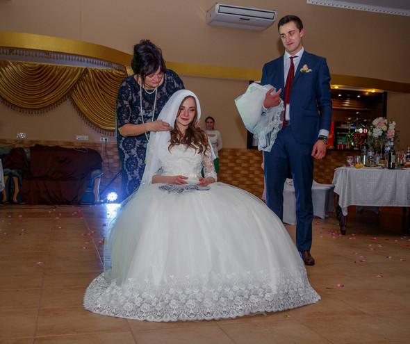 Весілля - фото №23
