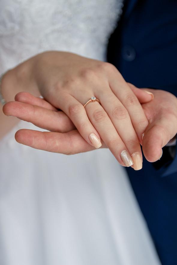 Весілля 14.09 - фото №8