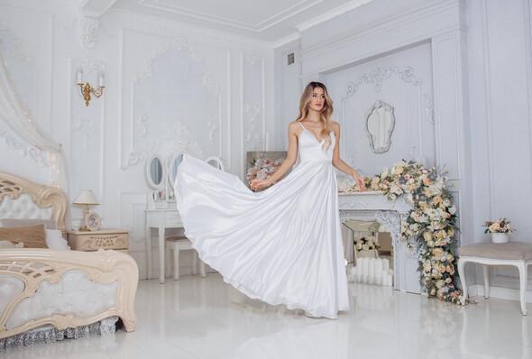 Весілля 26.10 - фото №2