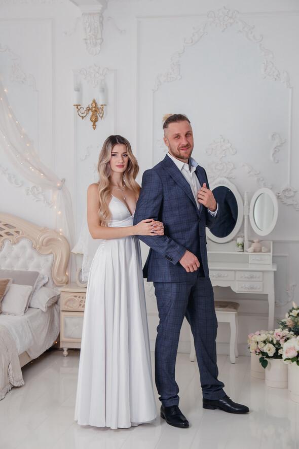 Весілля 26.10 - фото №8