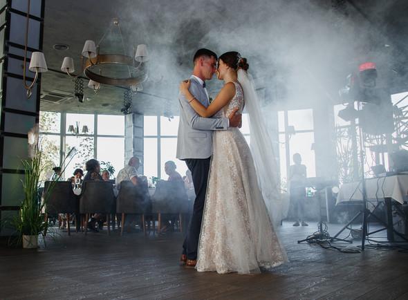 Весілля 31 - фото №15