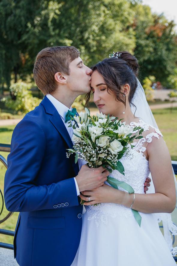 Весілля 14.09 - фото №19