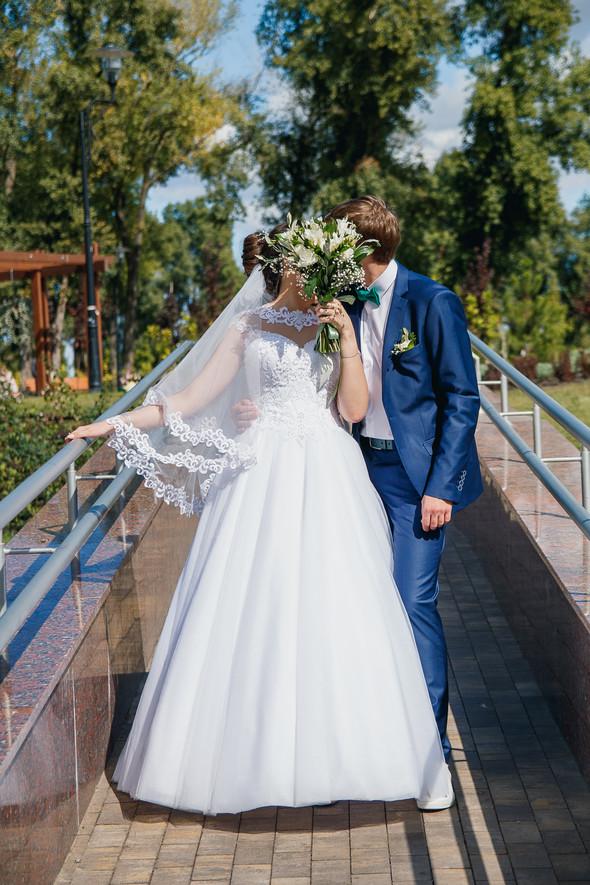 Весілля 14.09 - фото №14