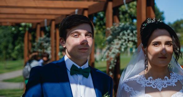 Весілля 14.09 - фото №16