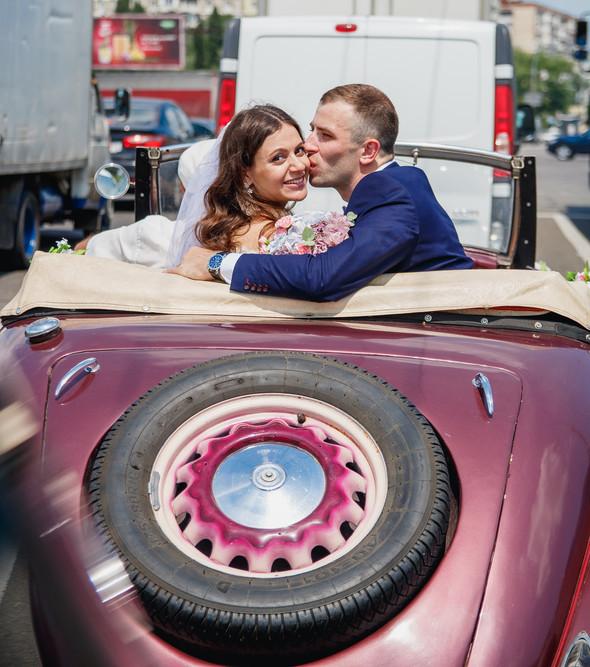Весілля - фото №5