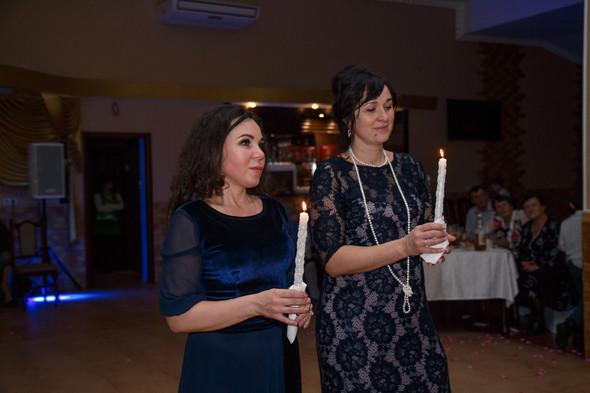 Весілля - фото №31