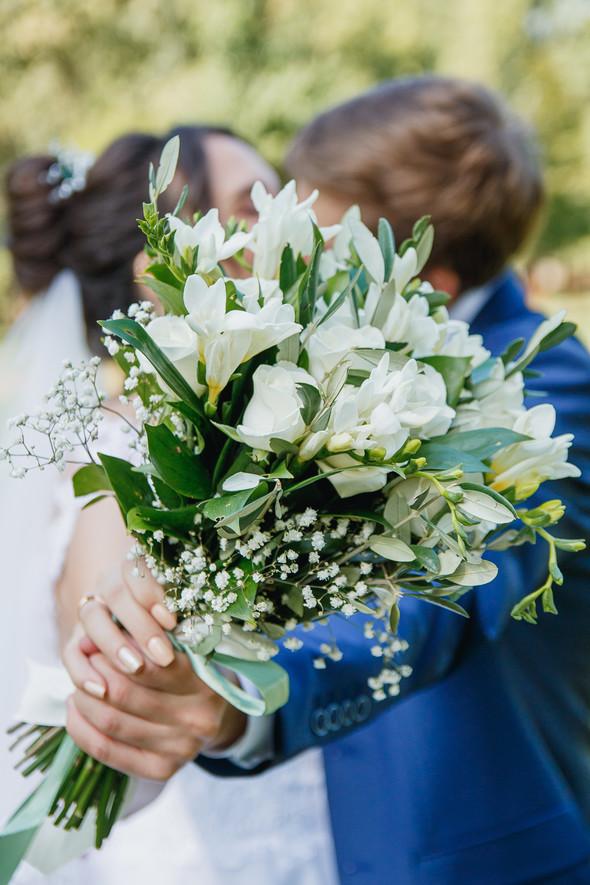 Весілля 14.09 - фото №9