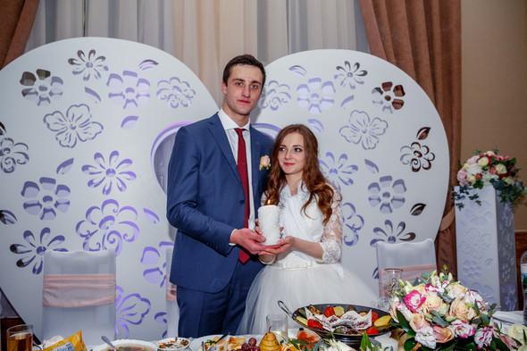 Весілля - фото №33