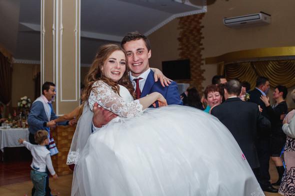 Весілля - фото №12