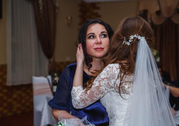 Весілля - фото №20