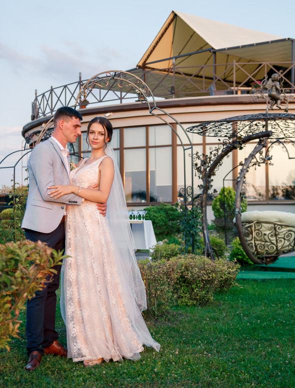 Весілля 31 - фото №18
