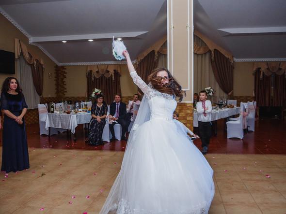 Весілля - фото №19