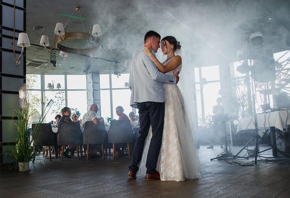 Весілля 31 - фото №16