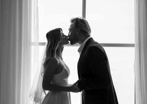 Весілля 26.10 - фото №12