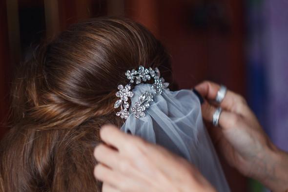 Весілля - фото №2