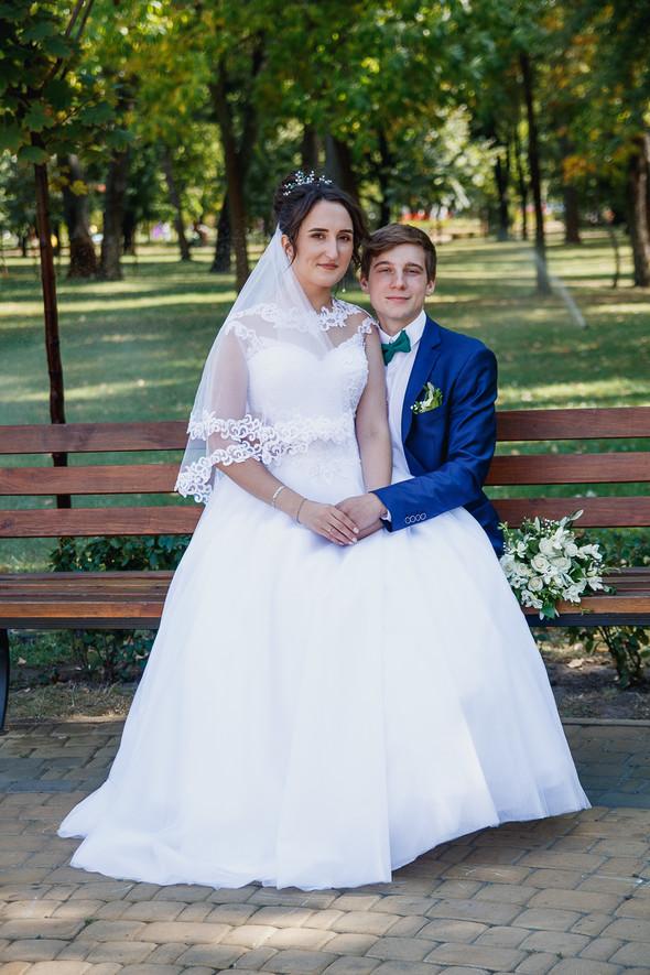 Весілля 14.09 - фото №24