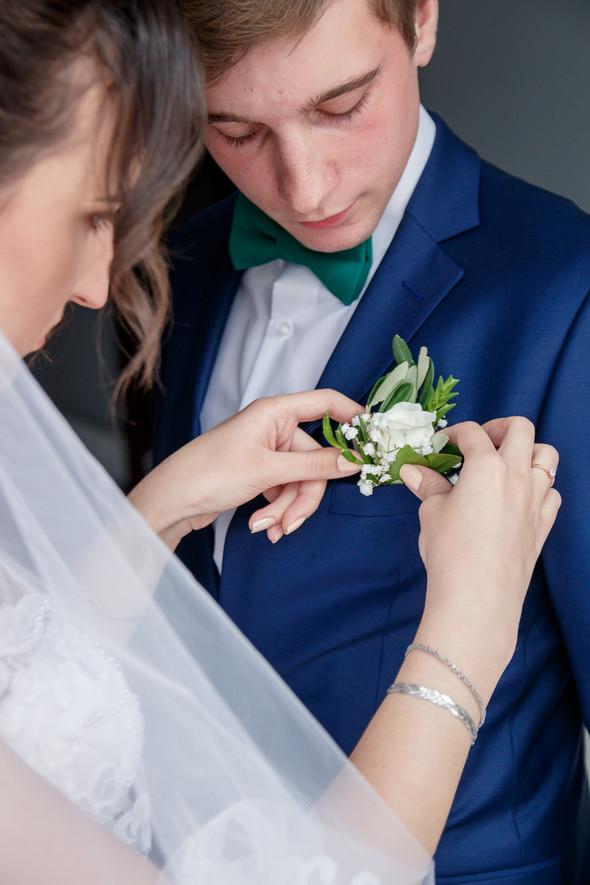 Весілля 14.09 - фото №7